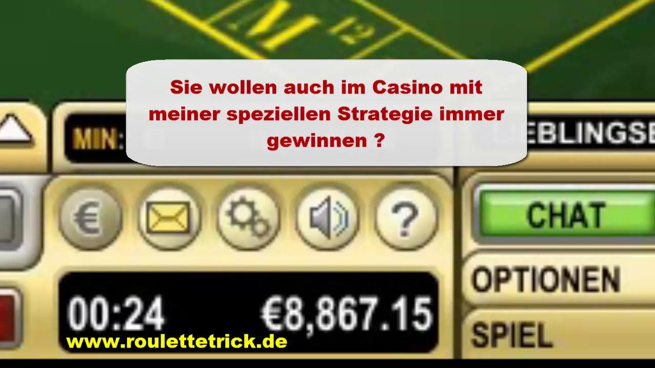 Pokerstars Casino Auszahlungsquote - 547276