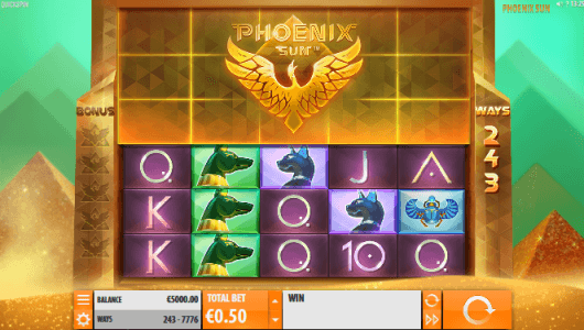 Poker Anmeldung Spielautomaten - 359811