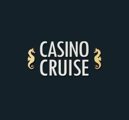 Spielautomaten Playtech Casino - 79731