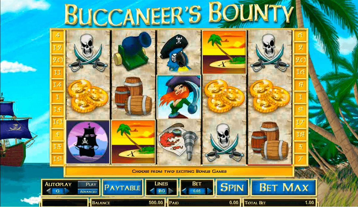 Online Casino Erfahrungen - 173894