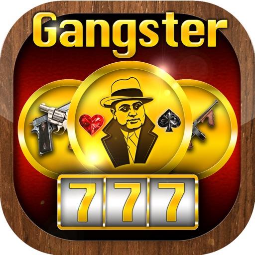 Online Casino Österreich - 163048