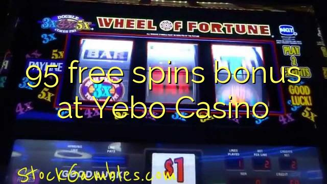 Free Spin - 464308