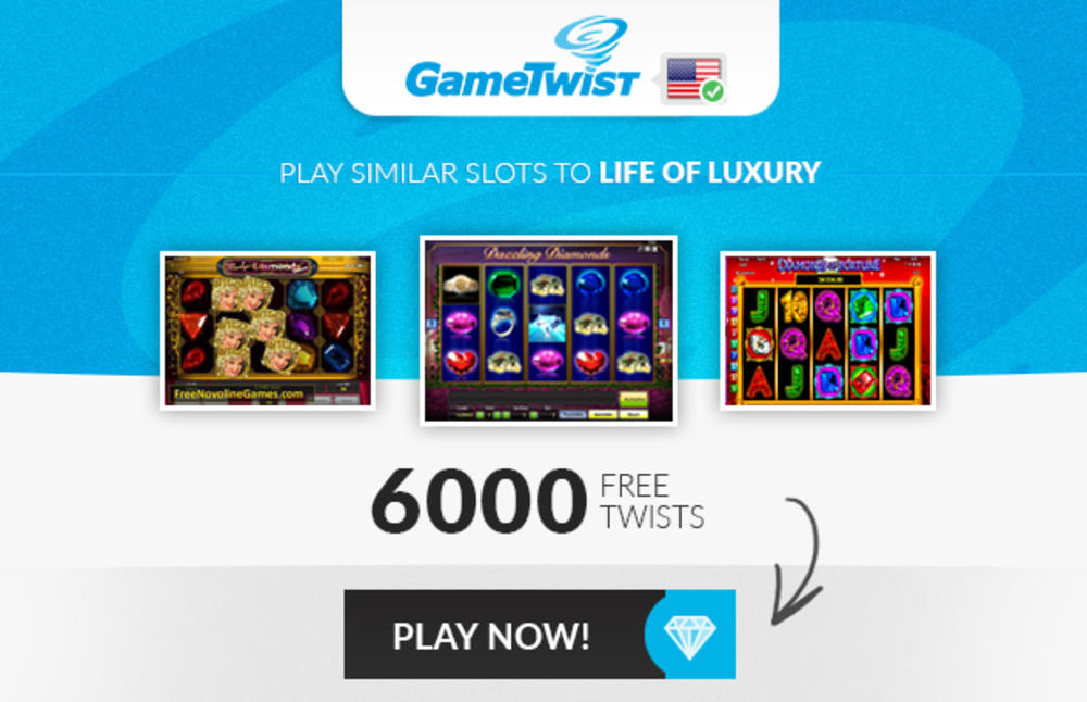 Online Casino System - 545298