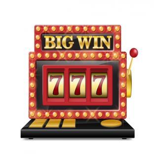Spielautomaten Bonus - 147886