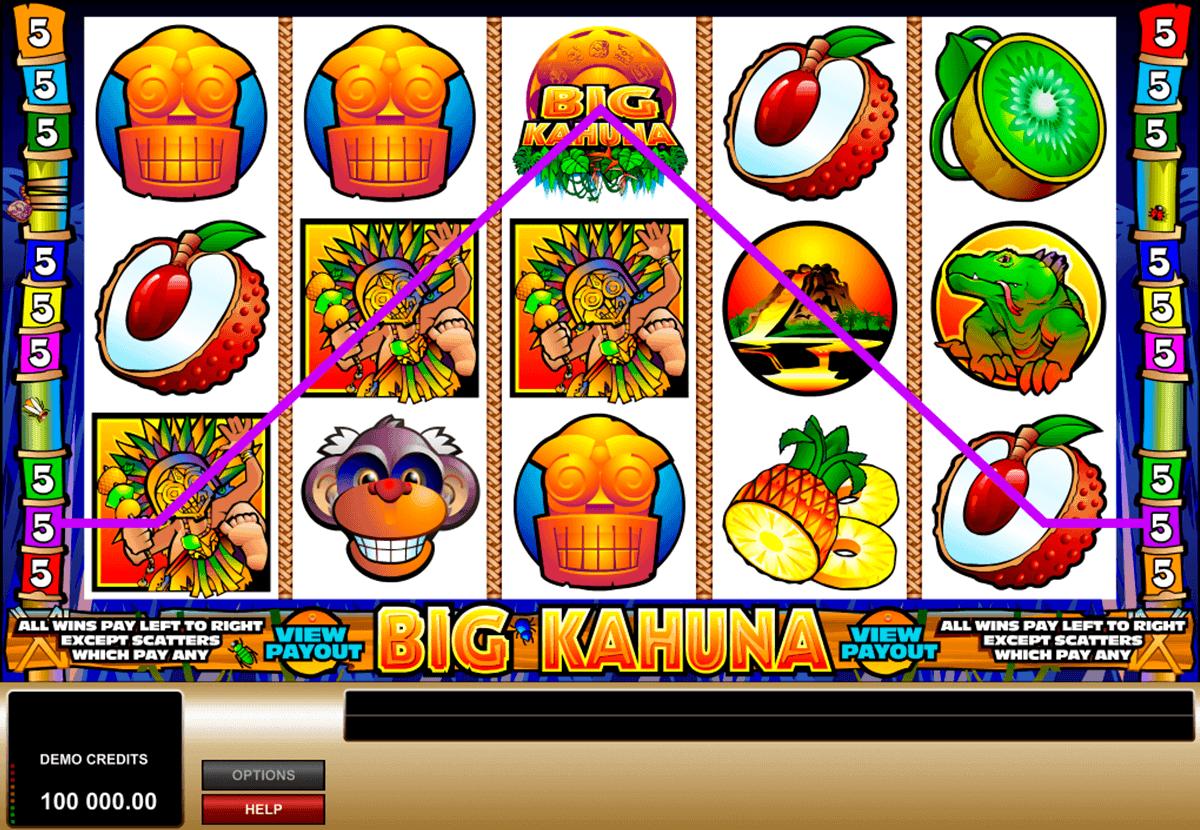 Jackpot Casino - 848755