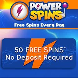 Casino Freispiele Bei - 641486