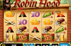 Online Casino - 700454