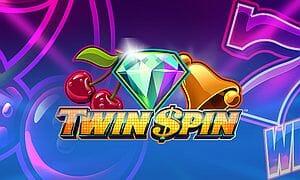 Bonusbedingungen online Casino - 546463