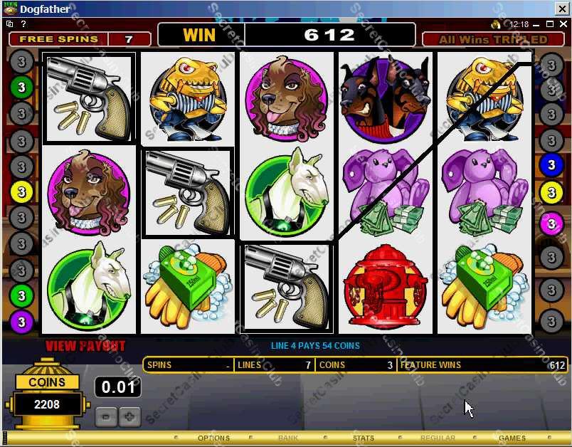 Live Casino Paypal - 341270
