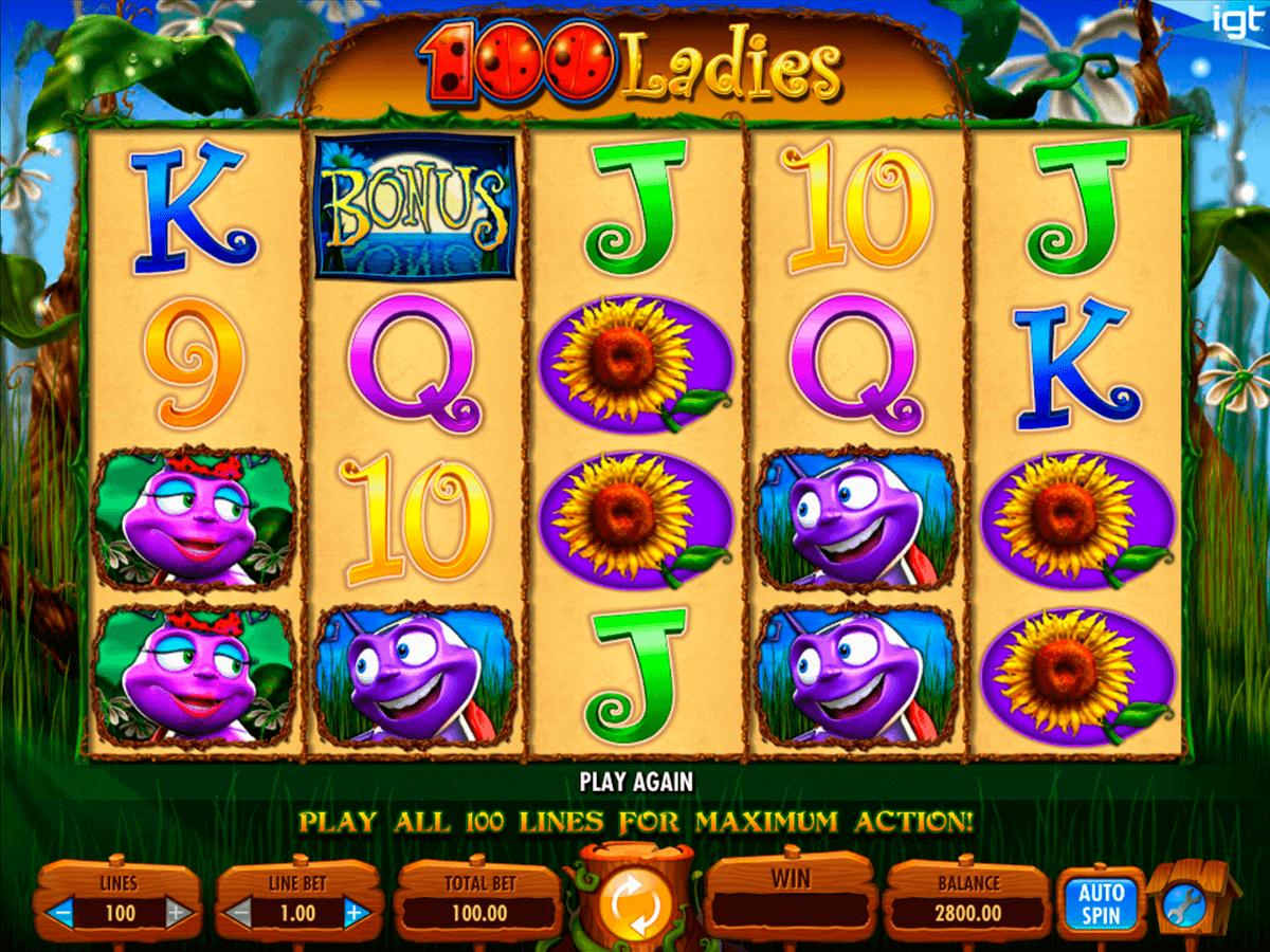 Online Casino - 937892