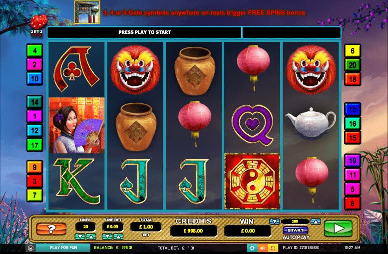 Casino Club Spiele - 675247