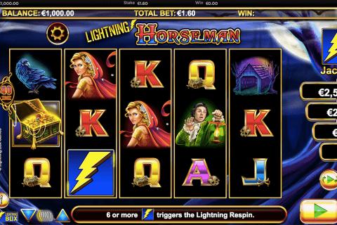 Glücksspiel app - 502902