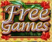 Spielautomat Gewinnchancen Schweden - 816906