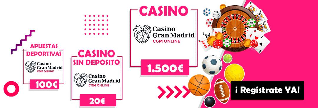 Casino euro - 120838