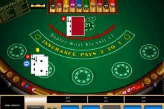 Online Casino - 790240