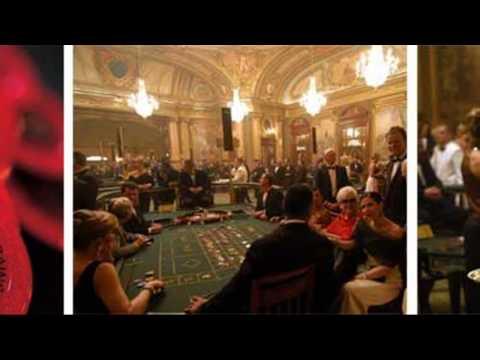 Monaco Kleiderordnung - 35978