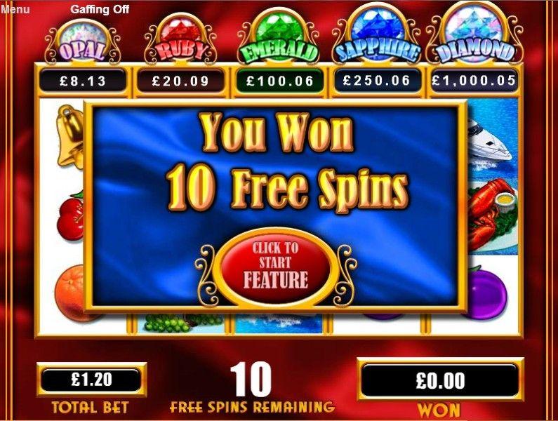 Online Casino - 242840