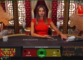 5 besten Casino - 591359