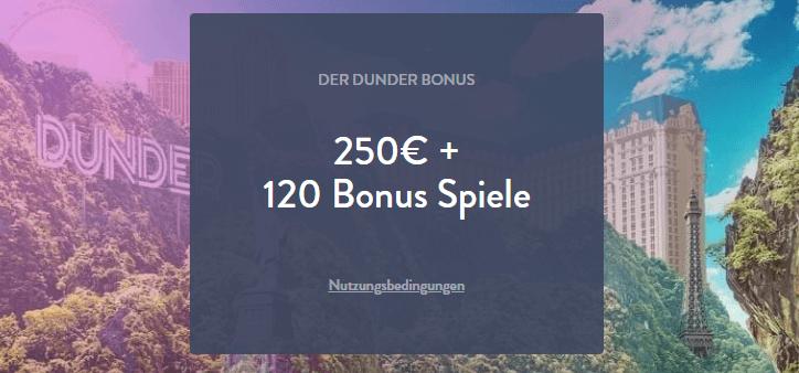 50 Freirunden - 31227