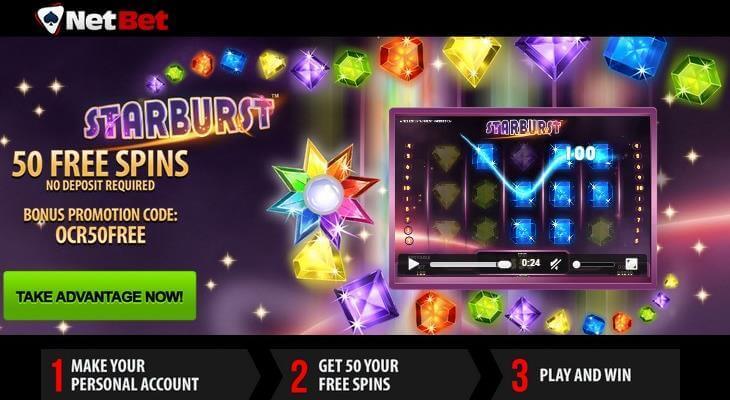 Casino Bonus - 182955