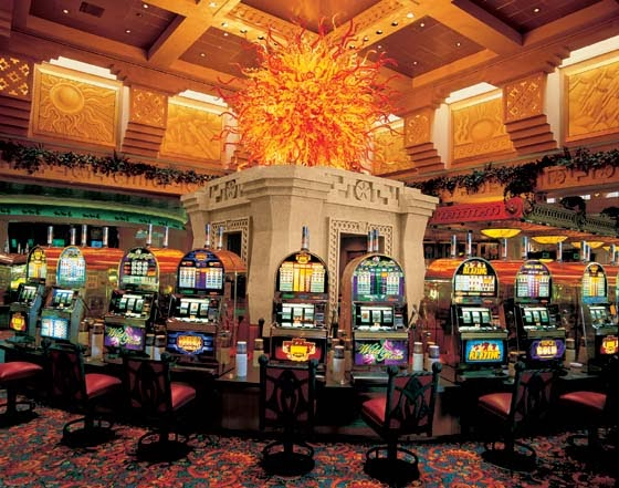 Lucky Live Casino - 850926