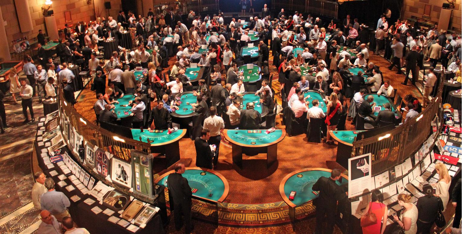 Poker Turnier Wetten - 336899