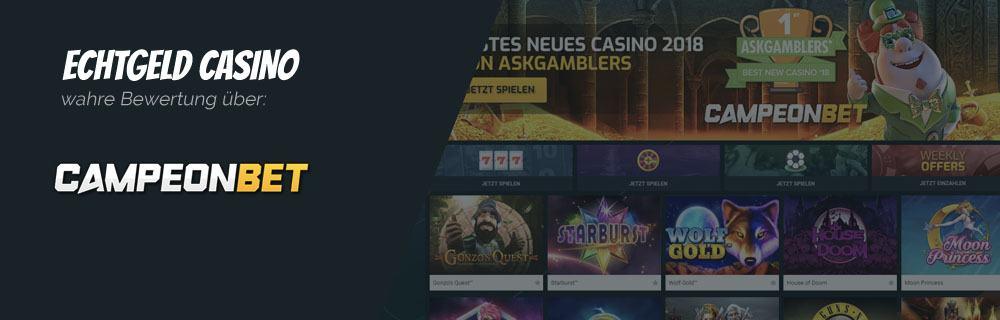 Online Casino - 999846