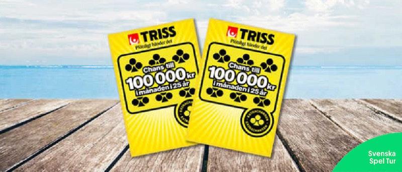 Casino Bonus auszahlen - 91283