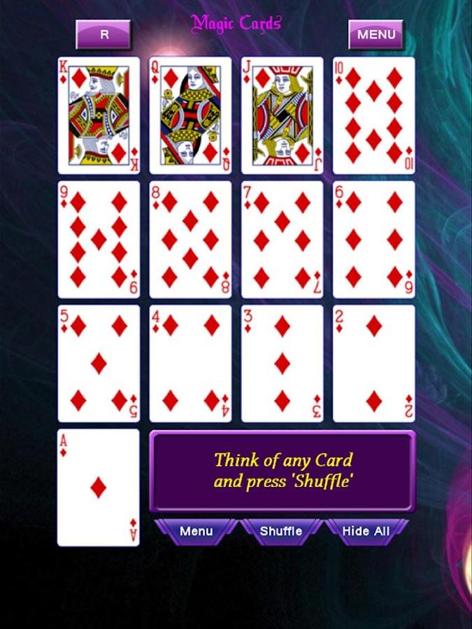 Casino tunier - 314393