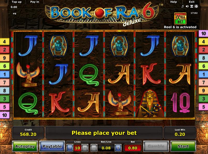 Black Jack Casino - 686027