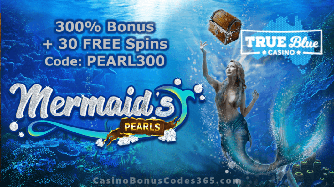 Bonus Winspark Casino - 79528