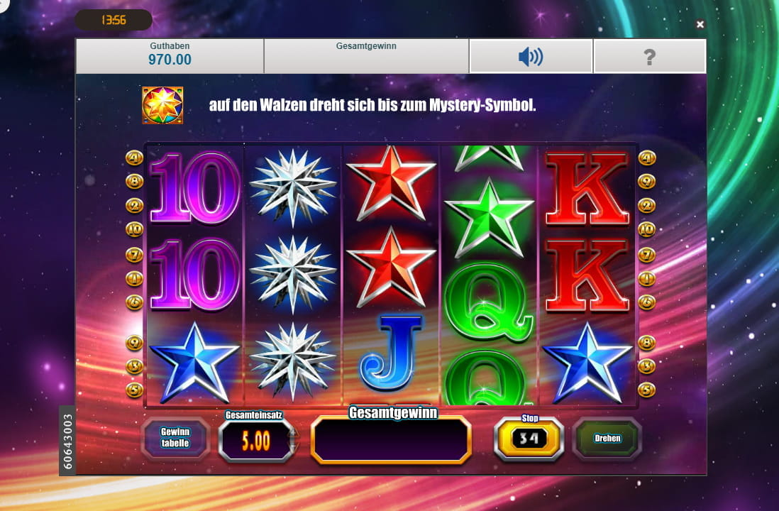 Spiele Casinos - 427744