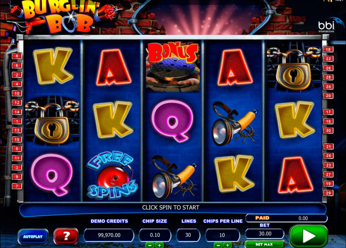 Spielautomaten Gewinnwahrscheinlichkeit - 214630
