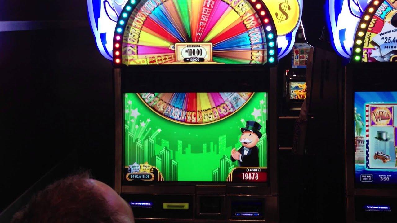 Monopoly Money - 340982