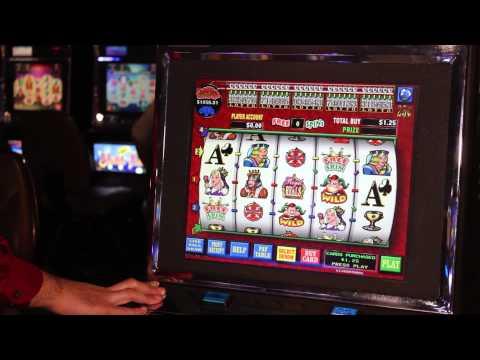 Slots Login - 703934