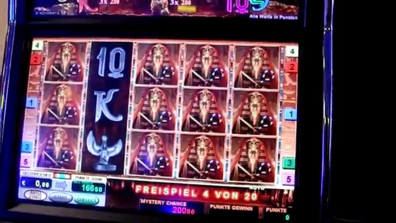 Pokernews Live - 649994