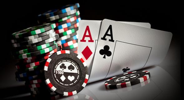 Casino auf Malta - 859137