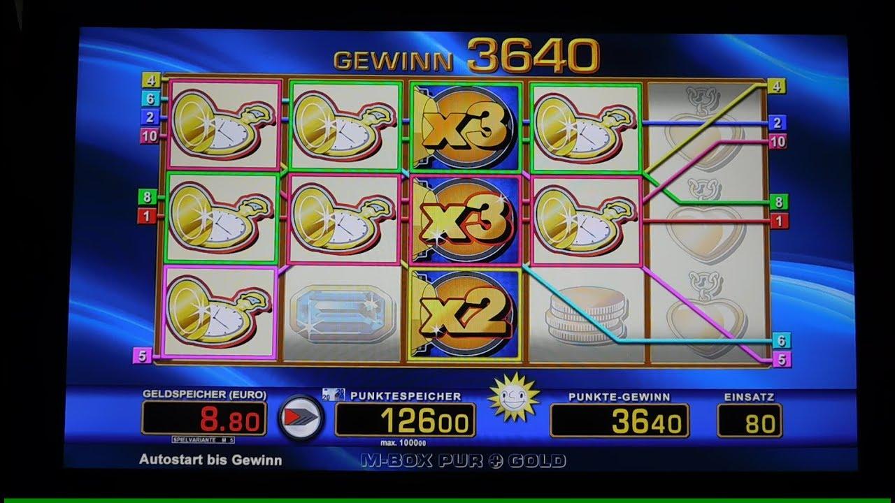 Online Casino Test - 951201