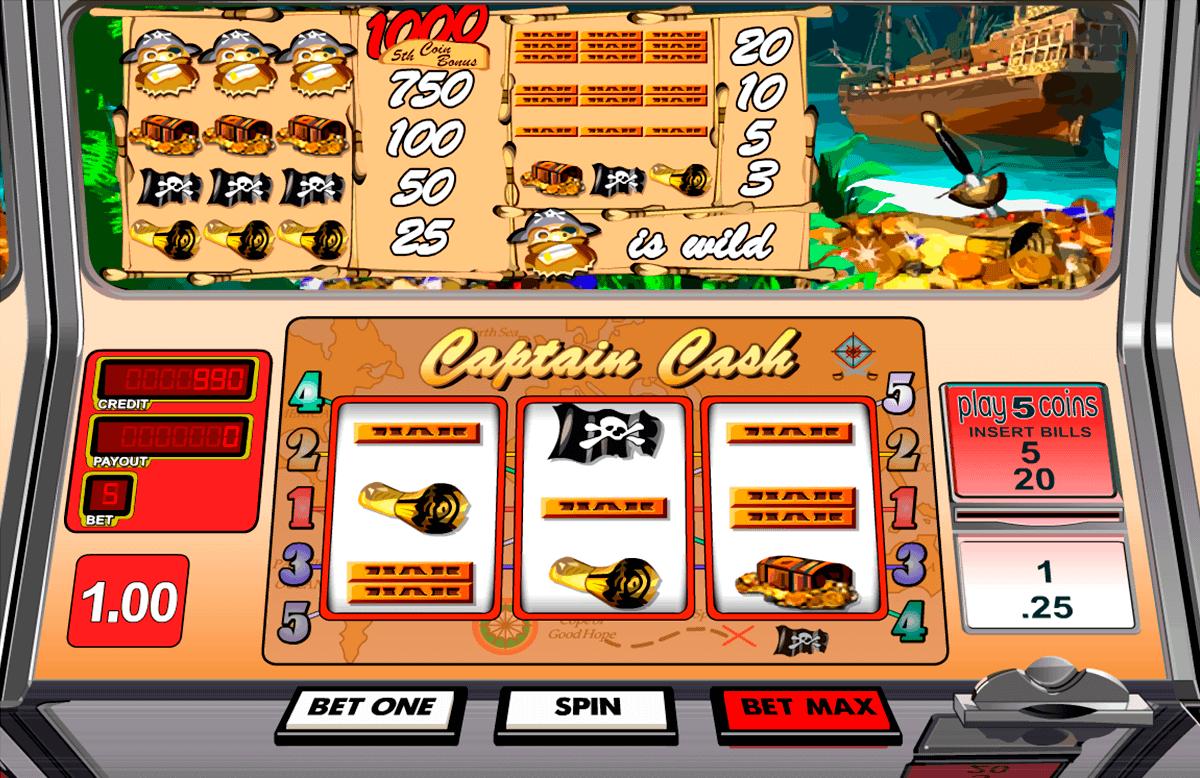 Spielautomaten Bonus spielen - 655838