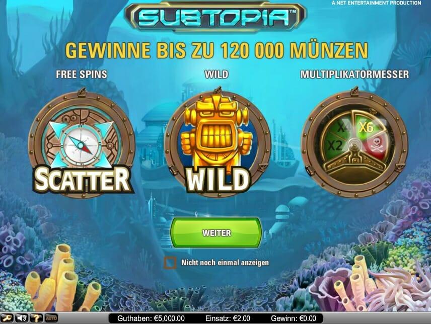 Höchste Gewinne Spielautomaten - 203314