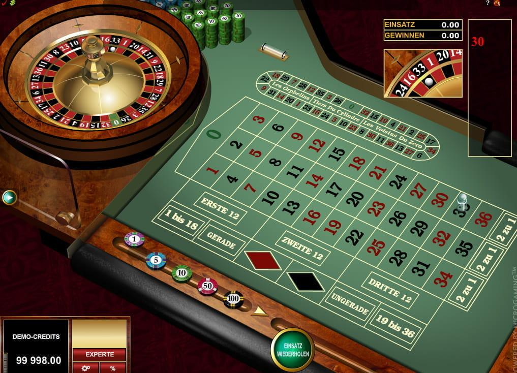 Glücksspiel Türkei - 370633