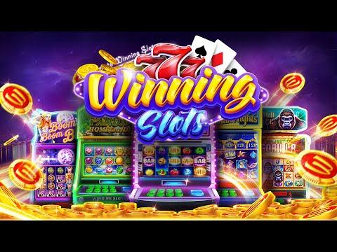 Casino app mit - 616419