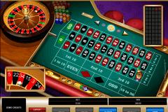Rubbellose Glücksspiele Spinia - 730294