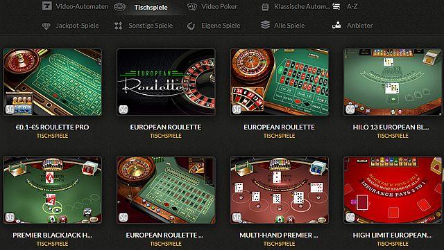 Backgammon wirklich Tischspiele - 164266