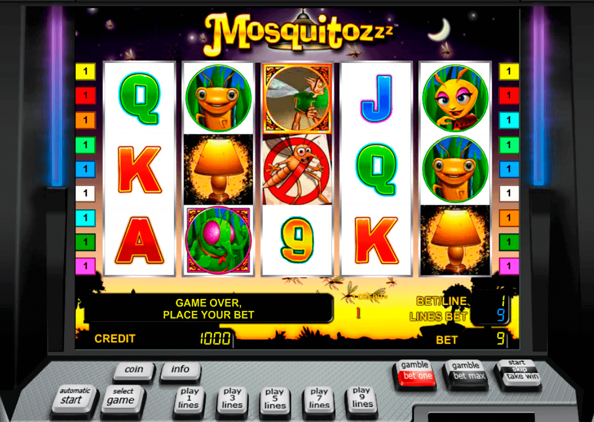 Casino ohne - 760060