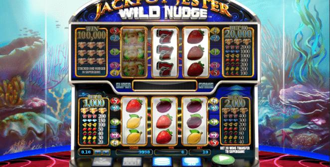 Online Casino - 12612