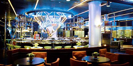 Casino ohne - 274744