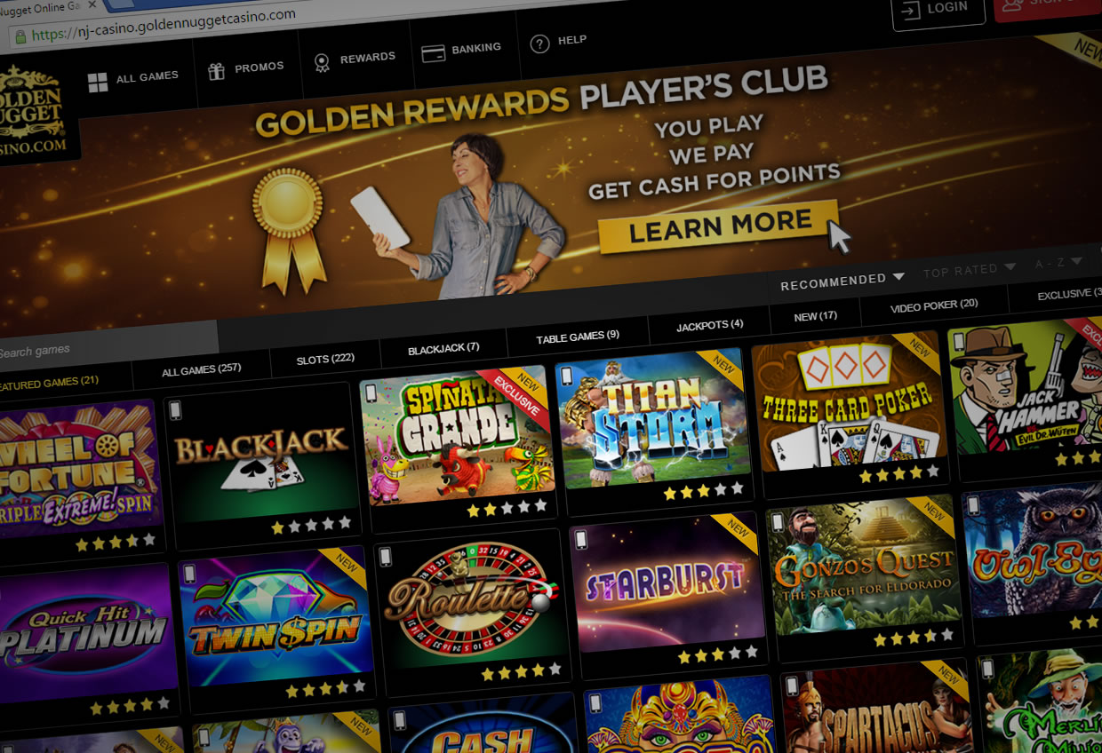 Online Roulette ohne - 630243