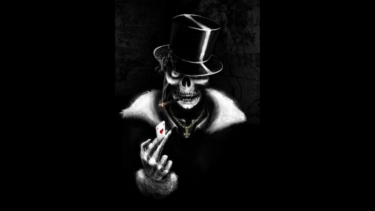 InterCasino Webbyslot Casino - 640669