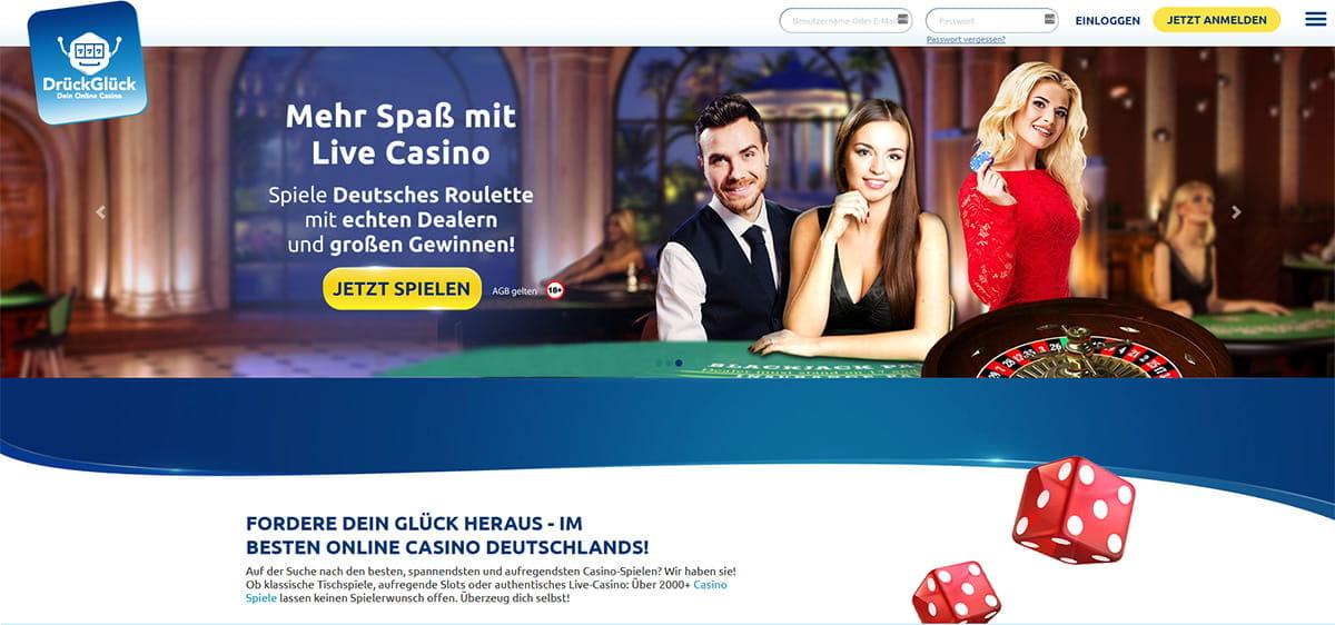 Löwen Play lizenziertes - 71745